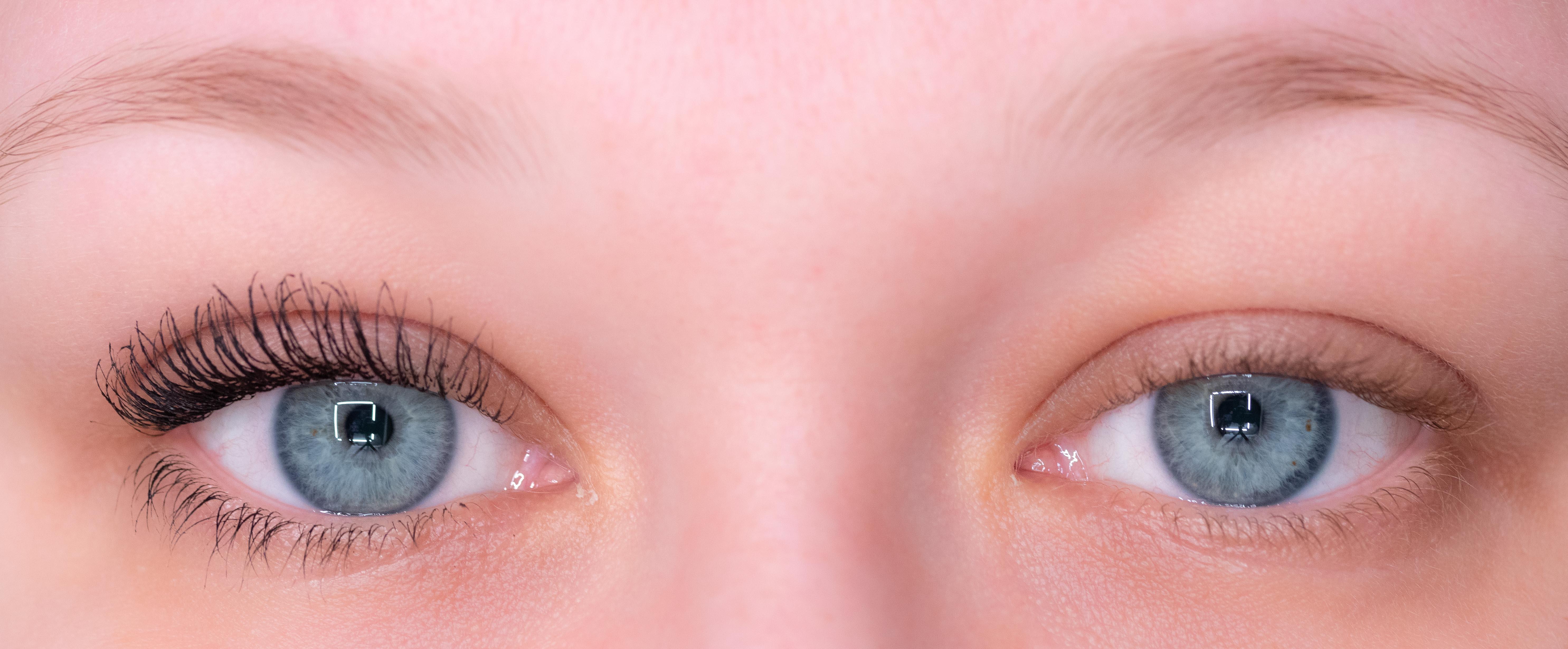 Catrice Eyeconista Mascara Top Oder Flop Innenaussen